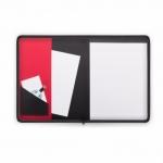 Folder 068 - hmi62068-04 (2)