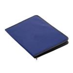 Folder 068 - hmi62068-07