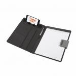 Folder 987 - hmi62987-01 (2)