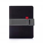 Folder 987 - hmi62987-01