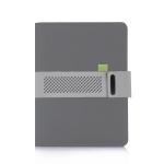Folder 987 - hmi62987-03