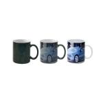Mug 028 - hmi74028-01
