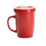 Mug 127 - hmi74127-04