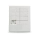 Puzzle 015 - hmi95015-02