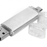 USB Flash 042 - hmiUSB042-03