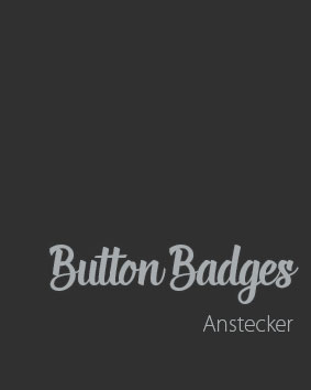 Button Badges Maker in Germany
