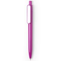 Kugelschreiber 280 (Toller Werbekugelschreiber aus Kunststoff) - hmi20280-06 (Pink)