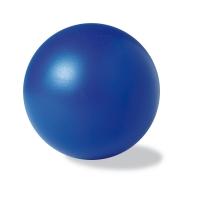 Antistress-Ball aus Schaumstoff