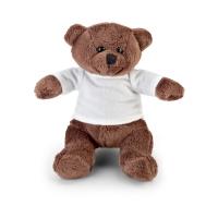 Bär - Teddybär - Puppe - Spielzeug - Kinderteddybär - Werbeteddybär - Werbeartikel - hmi - hmi gmbh - hmigift - hmi gift - hmi95256