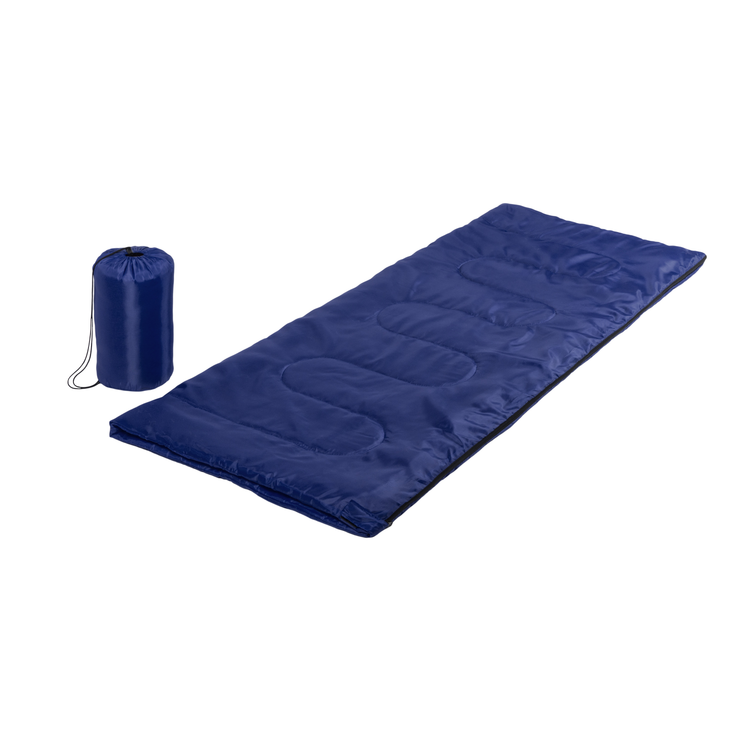 Sleeping Bag 012 - hmi14012-07 (Blue)