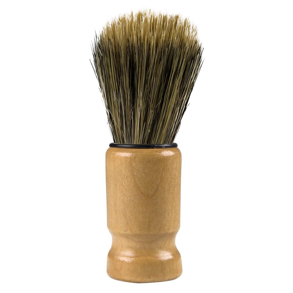Shaving Brush 600 (Eco friendly item) - hmi82600-30